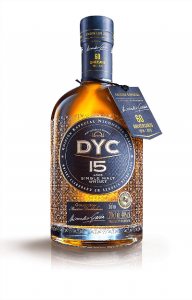 DYC Edición Especial 60 aniversario
