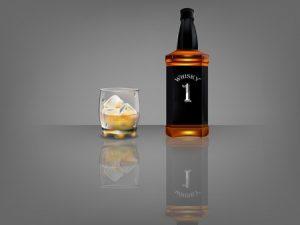 Mejores whiskies del mundo